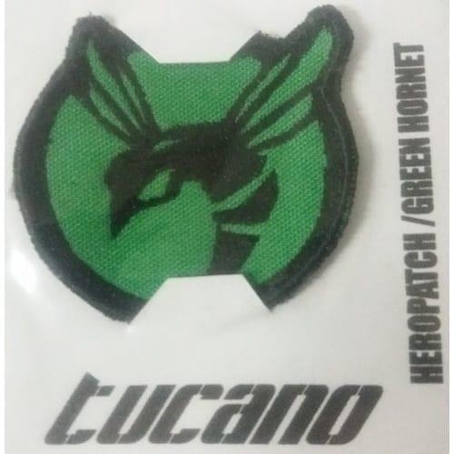 Parche Avispon Verde Tucano Dynamite Comics Avispon Verde Series