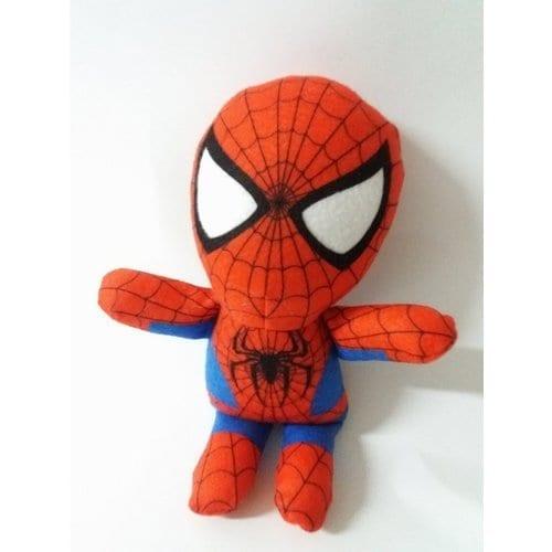 """Peluche Spider Man NS Spider Man Marvel 9"""""""