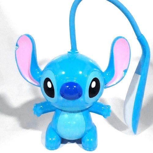 Lámpara Stitch PT Lilo y Stitch Disney