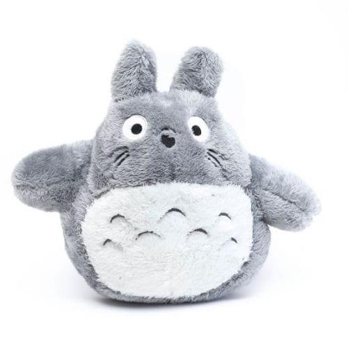 "Peluche Totoro PT My Neighbor Totoro Anime 15"""