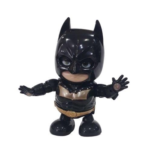 Figura Batman PT Batman DC Comics Dance Hero