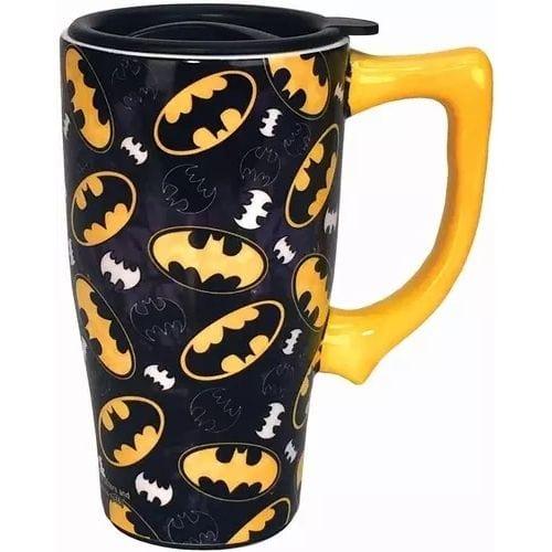 Mug Batman Spoontiques DC Comics