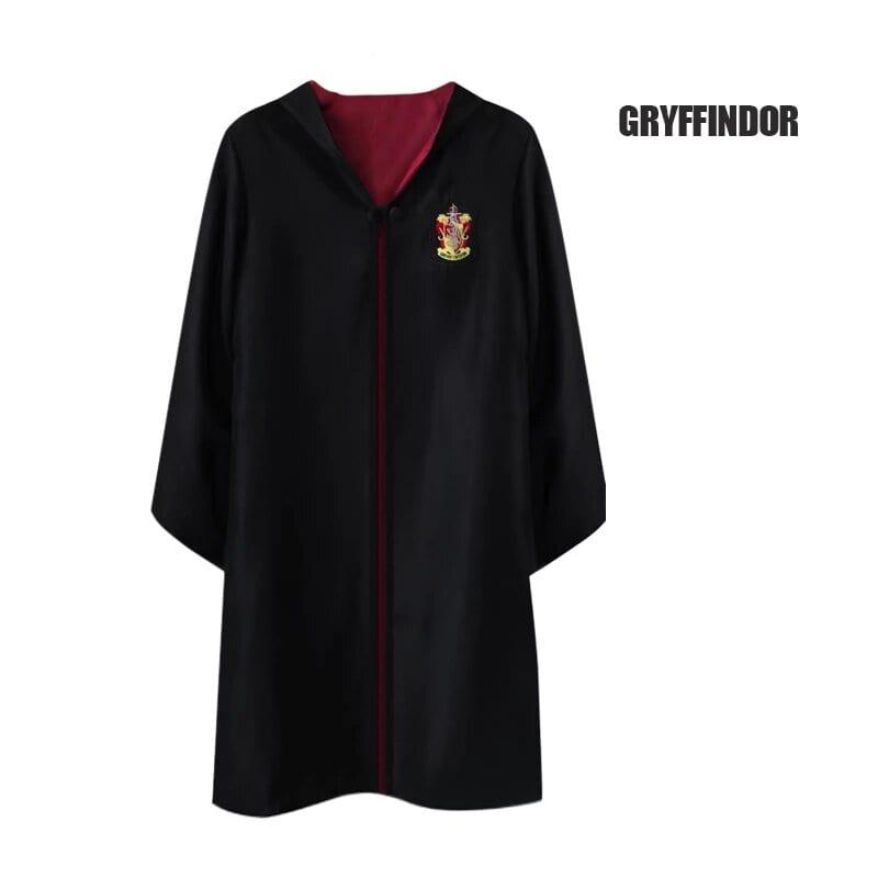 Capa Harry Potter