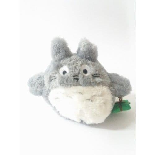 """My Neighbor Totoro - Peluche ST Totoro con Bento en la Mano 6"""" (Copia)"""