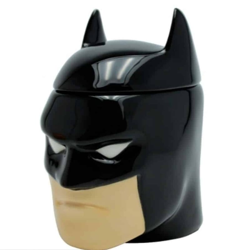Mug batman AbyStyle DC Comics 300 Ml