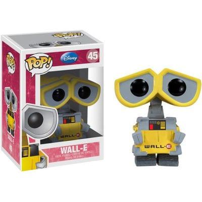 Wall-E - Figura Funko POP Wall-E
